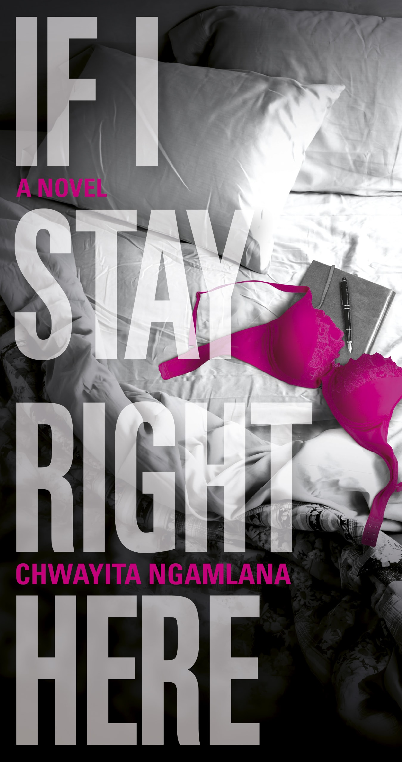 IF I STAY RIGHT HERE COV-min