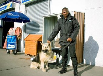 250x200xMost-Dangerous-jobs-in-South-Africa-security-dog.jpg.pagespeed.ic.v7UUuDpP76