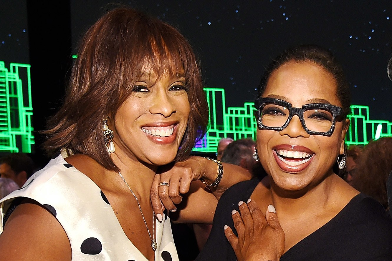 t-oprah-winfrey-gayle-king-fashion-advice