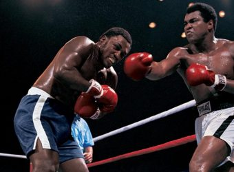 muhammad-ali-dead-best-fights-highlights-video